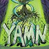 YamnMusic