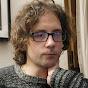 Axel Flo
