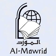 Al-Mawrid Global