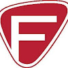 Fahey Sales Auctioneers & Appraisers