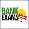 BankExamsToday