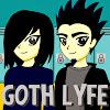 Goth Lyfe
