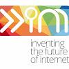 You Tube Imagineering Institute