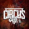 Circus Rock Oficial