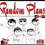 RandomPlans