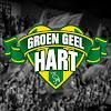 Groen Geel Hart TV