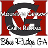 Mountain Getaway Cabin Rentals of Blue Ridge GA