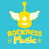 Preschool Of Rock/Rockness Music