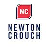 Newton Crouch Inc.
