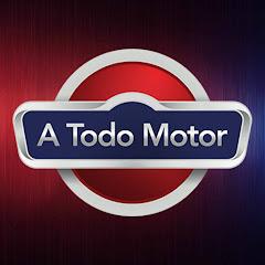A Todo Motor TV