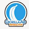 GorillaAd Agency