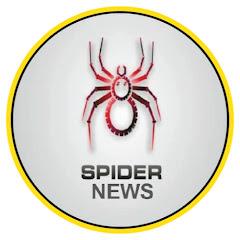 Spider News