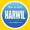 Harwil Corporation