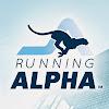 Running Alpha