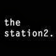 TheStation2