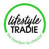 LifestyleTradie