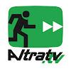 ALTRATVTV