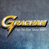 GRACHAN MMA