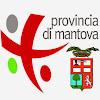 ProvinciadiMantova