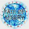 Fate of Misery