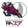 NEU Solar Racing Team