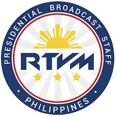 RTVMalacanang