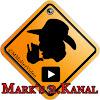Mark's - Vlogs - Tests - Tipps
