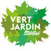 Vert Jardin Stabilisé TV