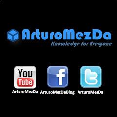 ArturoMezDa
