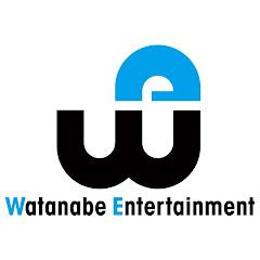 WatanabeEnt