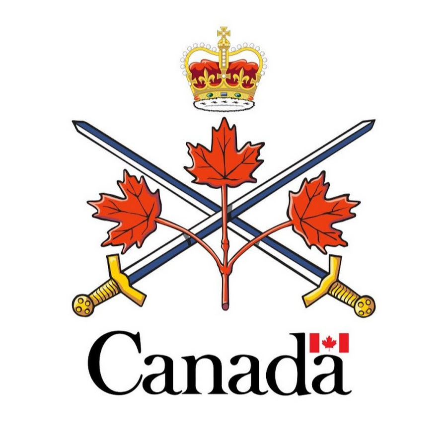 Canadian Army Youtube