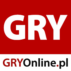 GRYONLINEPL