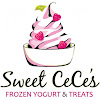 SweetCeCes