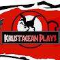 Krustacean Plays