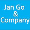 Jan Go & Company