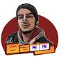 youtube donate - Bahadır Akman