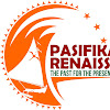 NGO Pasifika Renaissance パシフィカ・ルネサンス