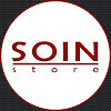 SOIN Store
