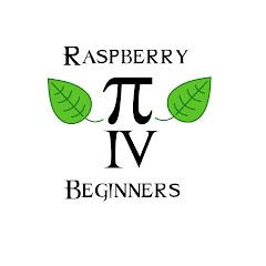 RaspberryPiIVBeginners