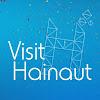 Visit Hainaut