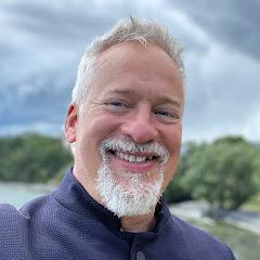 Albert Nerenberg