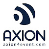 axion4event.com