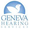 Geneva Hearing Services