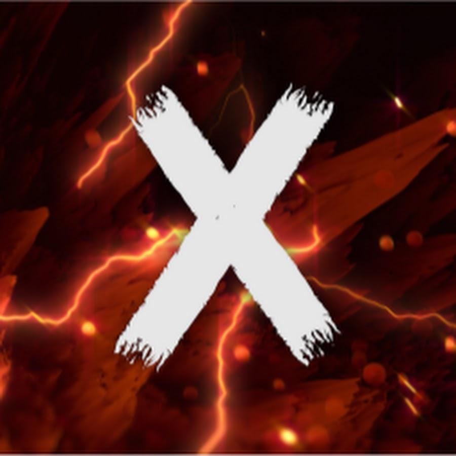 Flashx Tv Download