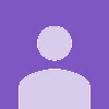 Cabanascuba