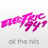 electric949