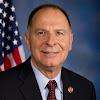 Congressman Bill Enyart