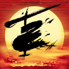 Miss Saigon US