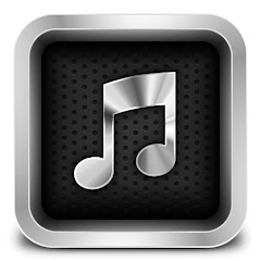 PlatinumLyrics