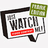 JustWatchMeContest